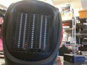 PELONIS Heater HC-0179